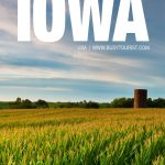 things to do in Iowa