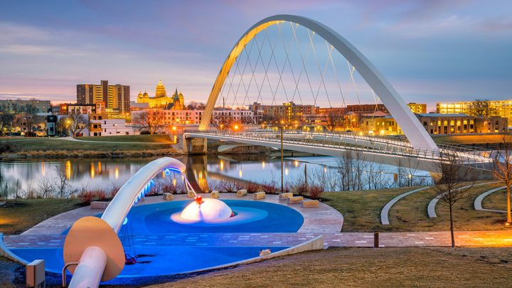 Things To Do In Des Moines