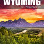 things to do in Wyoming
