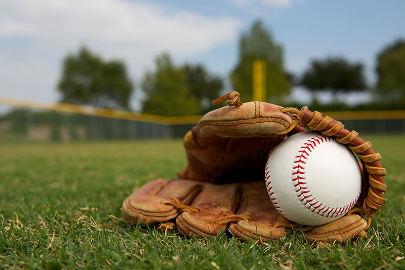 Dayton Dragons Baseball