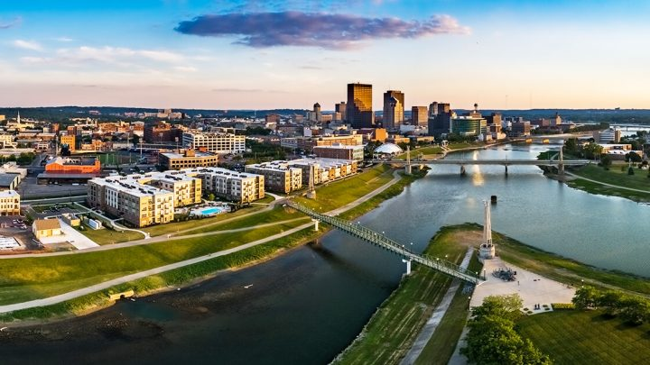 Things To Do In Dayton, Ohio