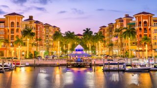 Things To Do In Naples, FL